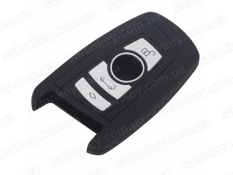 Silicone case for smart key BMW