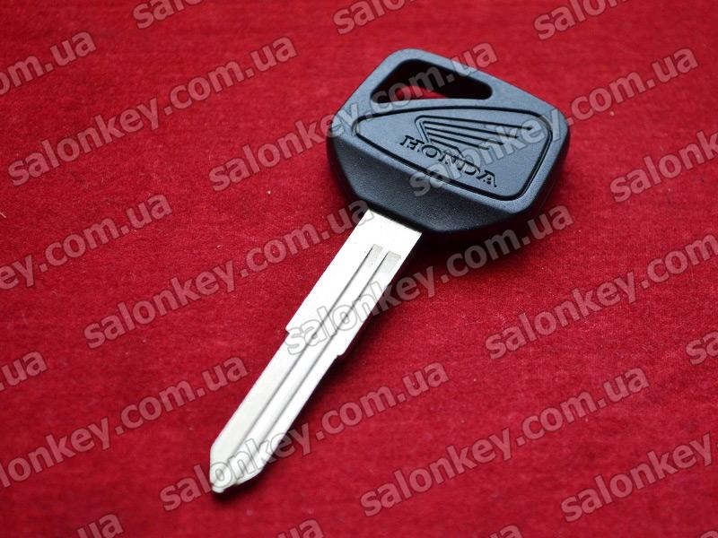 Ключ для мотоцикла Honda оригинал