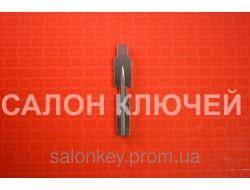 Лезвие для выкидного ключа Bmw 3, 5, 7, x5 HU58