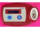 TS888 прибор для копирования чипов 46, 48, 4D, T5