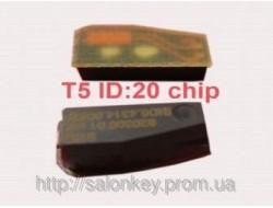 Т5 чип керамика