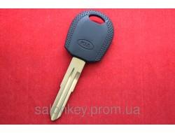 Ключ Kia с чипом KIA6L