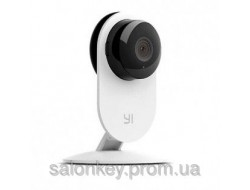 Xiaomi Yi Домашняя WI-FI видеокамера