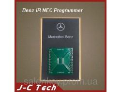Программатор ключей для MB NEC
