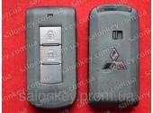 Смарт ключ Mitsubishi Outlander ASX Lanser оригинал