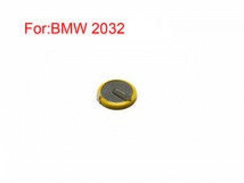 2023 Аккумулятор для ключей BMW FORD LANDROVER