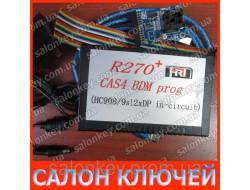 R270+ CAS4 BDM prog
