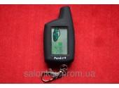Силиконовый чехол для брелка Pandora DXL3000
