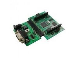 ETL 912 Programmer, Motorola 9S12 Programmer