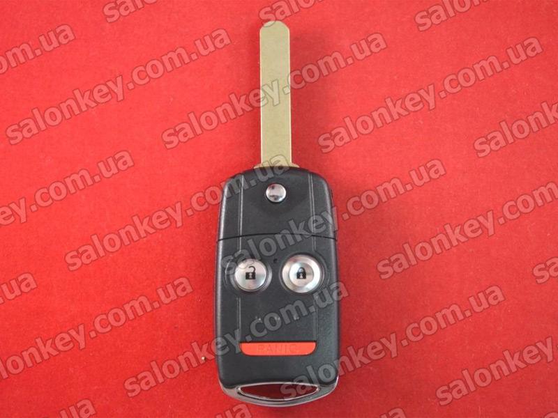Ключ для автомобиля Acura