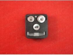 Кнопки 3B для выкидных ключей Acura mdx Акура