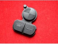 Bmw 3, 5, 7 ремкомплект кнопок для ключа Bmw Гитара
