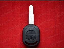 96550513 Ключ Chevrolet