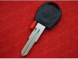 Ключ Сhevrolet Aveo / Tacuma с чипом ID48