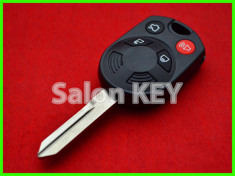 164R7013 Ключ Форд