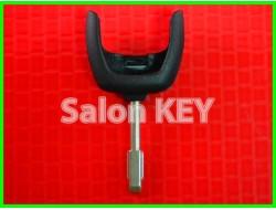 Рога для ключа Ford лезвие FO21