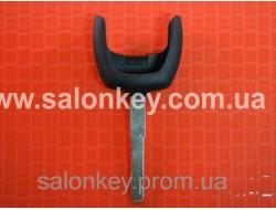 Рога для ключа Форд (key Ford) лезвие HU101
