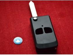 Выкидной ключ Geely MK для объединения ключа и брелка