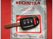 Key Honda Accord, Civic 2016- (USA)