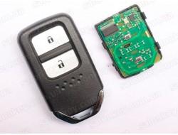 72147-T5A-G01 Ключ Хонда