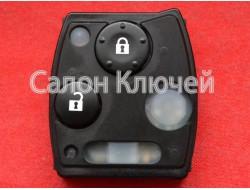 72147-SLE-P0 Ключ Хонда