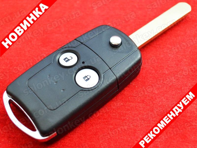 Ключ Honda 35113-SWA-E00