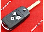 35113TL0E00 Ключ Honda