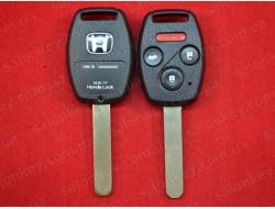 35118-T0A-A10 Ключ Хонда