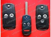 35113TL0G00 Ключ Honda 35113TL0G10