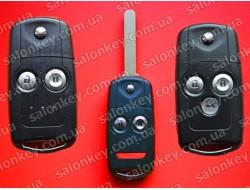 35113SWAE00 Ключ Honda