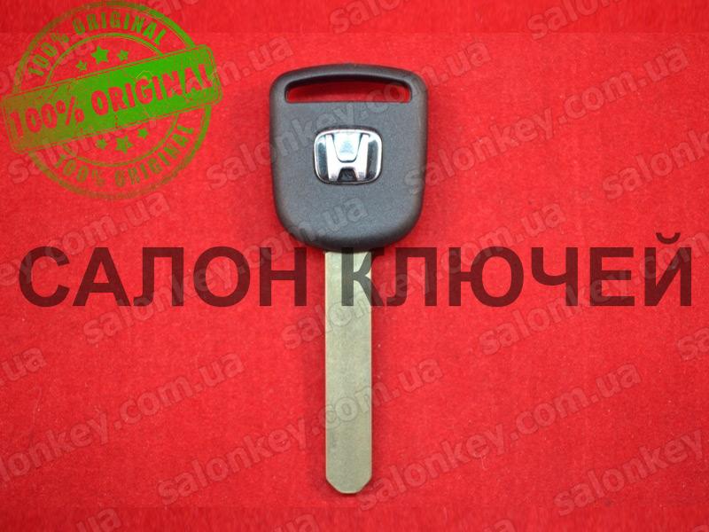 Key Honda 35111-SWA-305