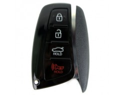 95440-3V035 Смарт ключ HYUNDAI
