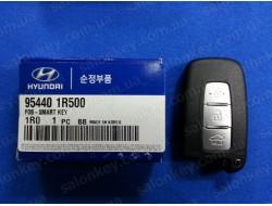 95440-1R500 Смарт ключ HYUNDAI