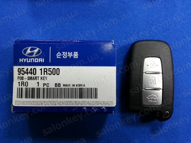 954401R500 Key Hyundai