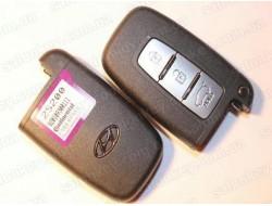 95440-2S200 Смарт ключ HYUNDAI