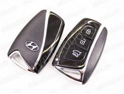 95440-2W600 Смарт ключ HYUNDAI