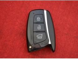 Смарт ключ HYUNDAI Santa Fe