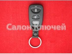 95430-3K101 Брелок  Hyundai