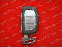 95440-2S600 Смарт ключ HYUNDAI