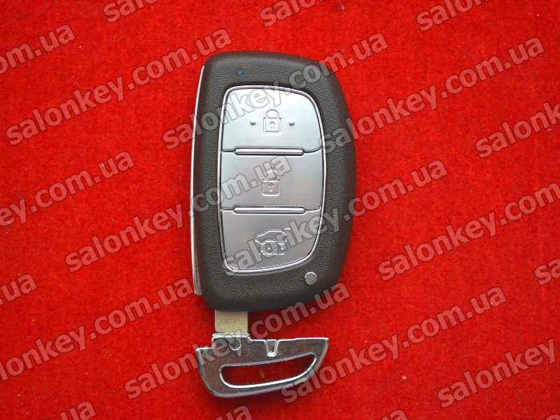 95440-2S600 / 95440-2S610 Key Hyundai
