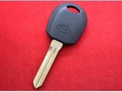 Ключ с чипом Киа Церато 08-11