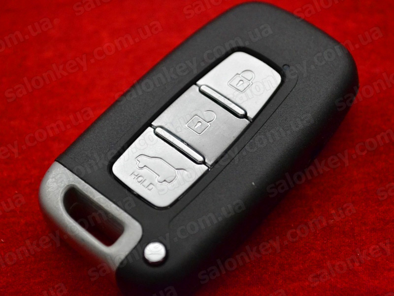 95440-2P150 Key KIA