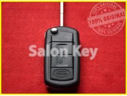 Ключ LANDROVER 3кн 315MHZ ID44