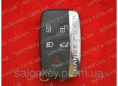 SMART KEY LAND ROVER 433,9Mhz Европа DISCOVERY, SPORT, EVOQUE