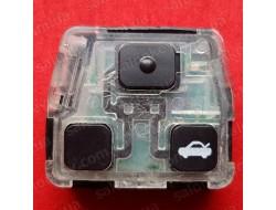 89071-48200 key Lexus