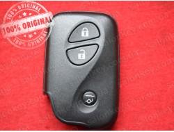 89904-60280 Ключ Lexus smart