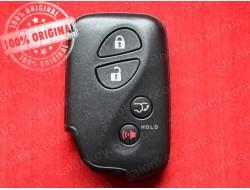 Смарт ключ Lexus LX570 USA
