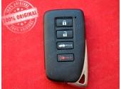 89904-30A91 Ключ Lexus smart