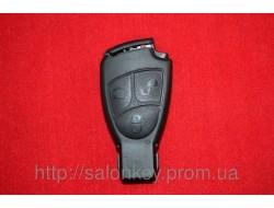 Ключ Mercedes Vito, W211, Sprinter NEC