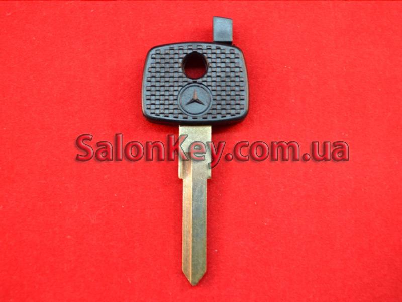 Ключ Mercedes